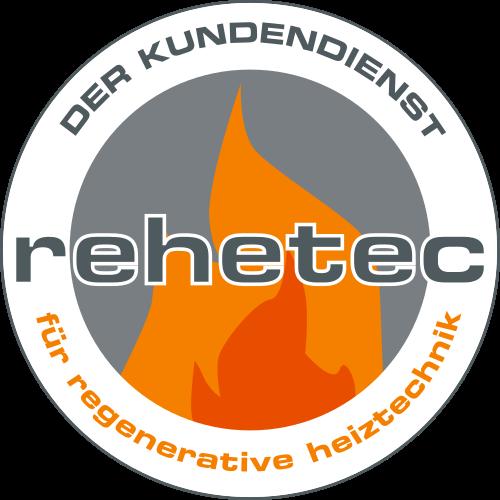 rehetec - Der Kundensdienst für regenerative Heiztechnik